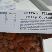 Buffalo Flings