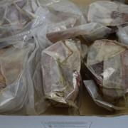 Frozen Meat Delivery - Tenderloin