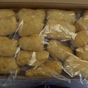 Meat Delivery - Chicken Cordon