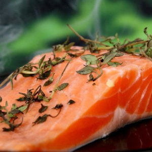 home-tyme-sockeye-samon-home-delivery