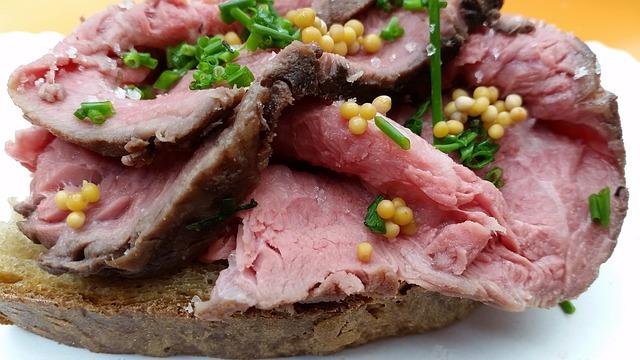 Home-Tyme Favourite Pork Chops